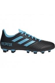 Pantofi sport pentru barbati Adidas  Predator 19.4 FxG M F35598