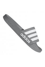 Papuci pentru barbati Adidas  Adilette Shower M B42212