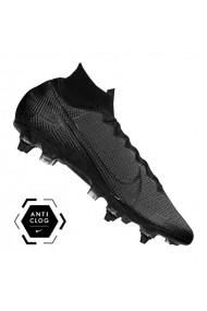 Pantofi sport pentru barbati Nike  Superfly 7 Elite SG-Pro AC M AT7894-001