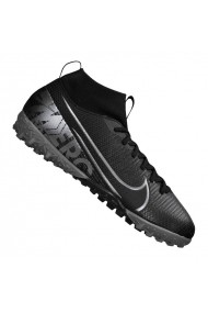 Pantofi sport pentru copii Nike  Superfly 7 Academy TF JR AT8143-001