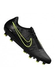 Pantofi sport pentru barbati Nike  Phantom Vnm Elite AG-Pro M AO0576-007