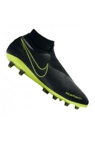Pantofi sport pentru barbati Nike  Phantom Vsn Elite DF AG-Pro M AO3261-007