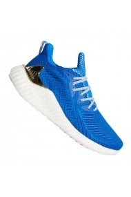 Pantofi sport pentru barbati Adidas  Alphaboost M G54130