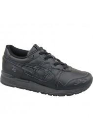 Pantofi sport pentru copii Asics  Gel-Lyte JR 1194A015-001