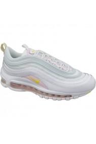 Pantofi sport pentru femei Nike  Air Max 97 SE W CI9089-100