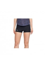 Pantaloni scurti pentru femei Under armour  Launch Compression ''Go Short'' Short W 1342852-001