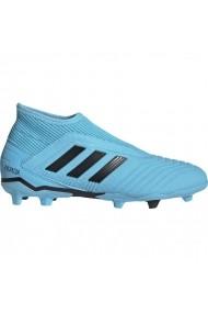 Pantofi sport pentru copii Adidas  Predator 19.3 LL FG Jr EF9039