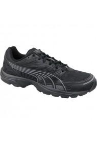 Pantofi sport pentru barbati Puma  Axis M 368465 01