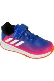 Pantofi sport pentru copii Adidas  Rapida Turf Messi Kids BB0235