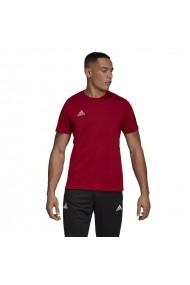 Tricou pentru barbati Adidas  Tango Logo Tee M DZ9592