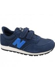 Pantofi sport pentru copii New balance  Jr YV420SB