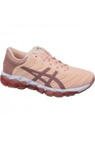 Pantofi sport pentru femei Asics  Gel-Quantum 360 5 W 1022A104-700