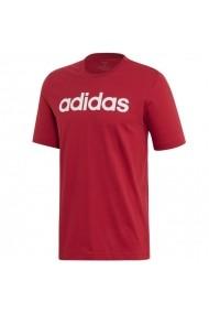Tricou pentru barbati Adidas  Essentials Linear M FI0865