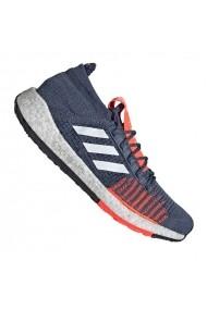 Pantofi sport pentru barbati Adidas  PulseBOOST HD m M F33933