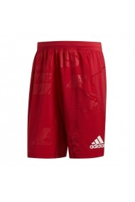 Bermude pentru barbati Adidas  4 KRFT Press W 10-Inch Shorts M DZ7398