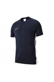 Tricou pentru barbati Nike  Academy 19 Training Top M AJ9088-463
