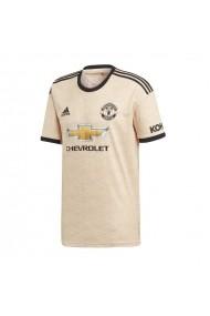Tricou pentru barbati Adidas  MUFC Away Jersey 19/20 M ED7388