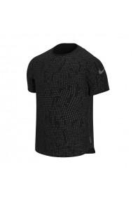 Tricou pentru barbati Nike  Pro Breathe Short-Sleeve Top M BV5504-010