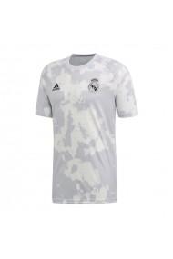 Tricou pentru barbati Adidas  Real Madryt Pre Match M FL7865