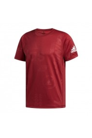 Tricou pentru barbati Adidas  Freelift Daily Press Tee T-shirt M DZ7345