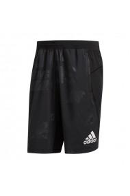 Bermude pentru barbati Adidas  4 KRFT Press W 10-Inch Shorts M DZ7400