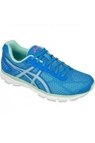 Pantofi sport pentru femei Asics  Gel-Impression 9 W T6F6N-4367