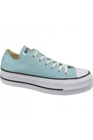 Pantofi sport pentru femei Converse  Chuck Taylor All Star Lift W 560687C