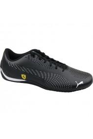Pantofi sport pentru barbati Puma  Sf Drift Cat 5 Ultra II M 306422-03