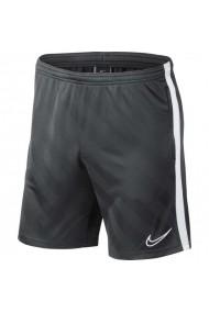 Bermude pentru barbati Nike  M BRT Academy 19 Short JAQ KP M BQ5810 060