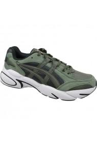 Pantofi sport pentru barbati Asics  Gel-BND M 1021A216-300