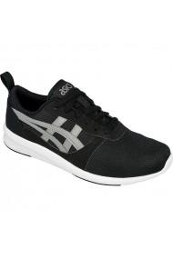 Pantofi sport pentru barbati Asics  Lyte-Jogger M H7G1N-9097
