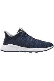 Pantofi sport pentru barbati Reebok  Ever Road DM X M DV5827