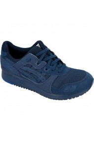 Pantofi sport pentru barbati Asics  Gel-Lyte III M H7N3N-4949