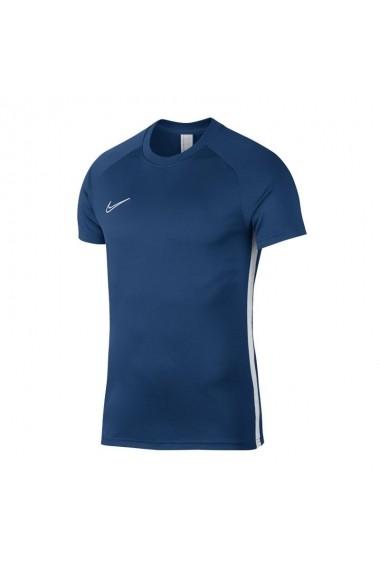 Tricou pentru barbati Nike  Dry Academy Top M AJ9996-408