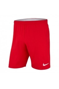 Bermude pentru barbati Nike  Laser Woven IV Short M AJ1245-657