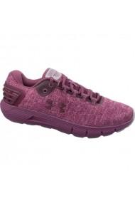 Pantofi sport pentru femei Under armour  Charged Rogue Twist W 3022686-500