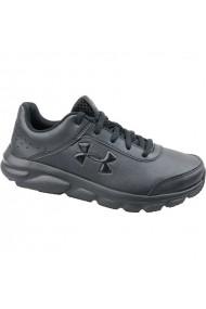 Pantofi sport pentru copii Under armour  GS Assert 8 JR 3022697-001