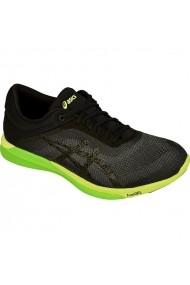 Pantofi sport pentru barbati Asics  fuzeX Rush M T718N-9790