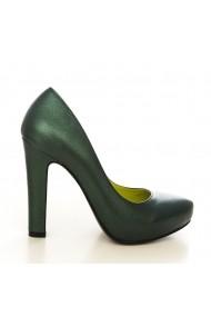 CONDUR by alexandru 1240-bottalato-verde Зелен