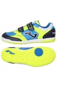Pantofi sport pentru copii Joma  Top Flex IN Jr TOPJW.936.IN