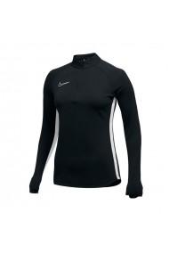 Bluza pentru femei Nike  Womens Dry Academy 19 Dril Top W AO1470-010