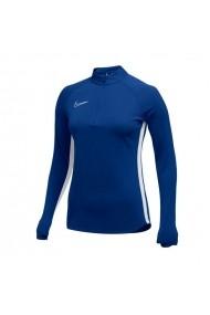 Bluza pentru femei Nike  Womens Dry Academy 19 Dril Top W AO1470-463