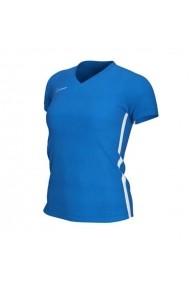 Tricou pentru femei Nike  Womens Dry Academy 19 Top SS W AO1454-463