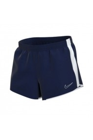Pantaloni scurti pentru femei Nike  Womens Dry Academy 19 W AO1477-451