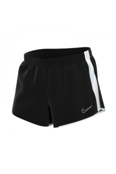 Pantaloni scurti pentru femei Nike  Womens Dry Academy 19 W AO1477-010
