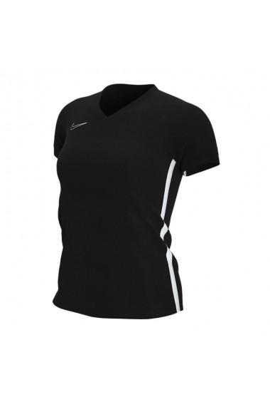 Tricou pentru femei Nike  Womens Dry Academy 19 Top SS W AO1454-010