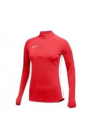 Bluza pentru femei Nike  Womens Dry Academy 19 Dril Top W AO1470-671