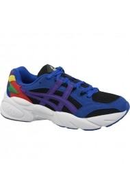 Pantofi sport pentru barbati Asics  Gel-BND M 1021A145-002