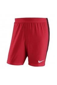 Bermude pentru barbati Nike  Dry Vnm Short II Woven M 894331-657