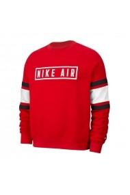Hanorac pentru barbati Nike  NSW Air Crew M BV5156-657